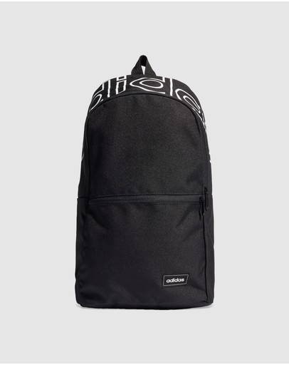 adidas Performance - Classic Daily Backpack