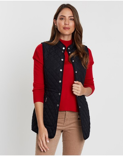 4b2d50a59 Quilted Jacket | Quilted Jackets Online | Buy Women's Quilted ...