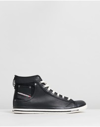 Diesel - Exposure I Sneakers