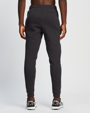 New Balance Sport Style Core Pants - Track Pants (Phantom)