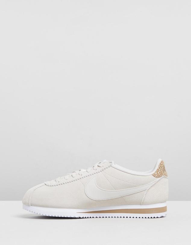 d701d8396f9 Classic Cortez Leather Premium - Women s by Nike Online
