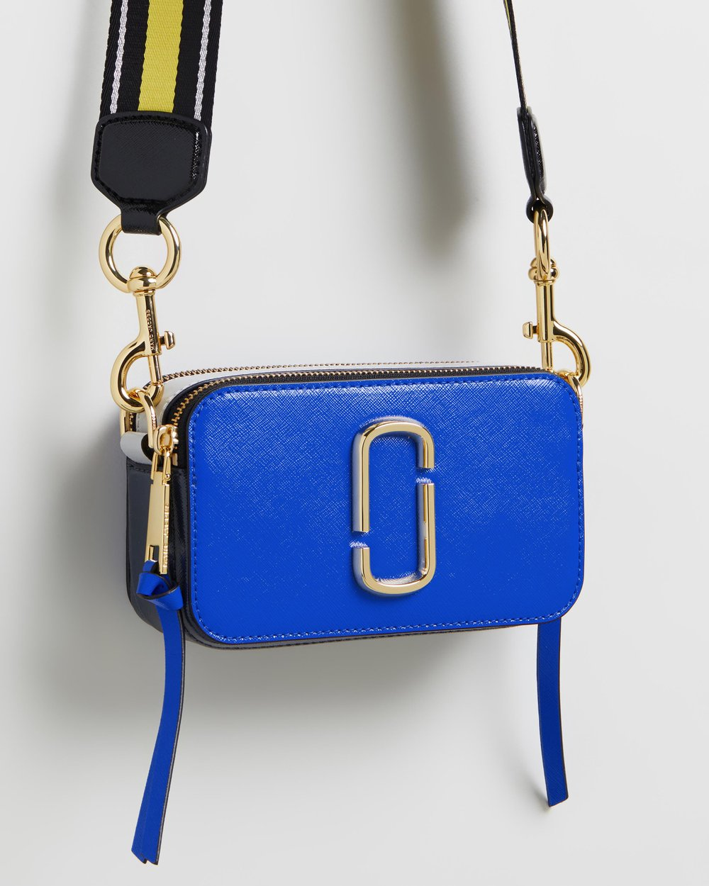 367972e8cfe0 Snapshot Small Camera Bag by Marc Jacobs Online