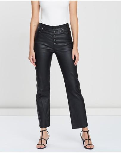 28b8e844680c8 Joseph   Buy Joseph Womenswear Online Australia- THE ICONIC
