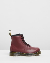 Dr Martens - ​1460 Infant Boots - Kids