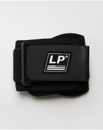 LP Support - Extreme Tennis & Golf Elbow Support