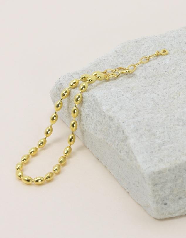Women Lyla Beaded Bracelet
