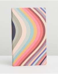 Paul Smith - Medium Notebook