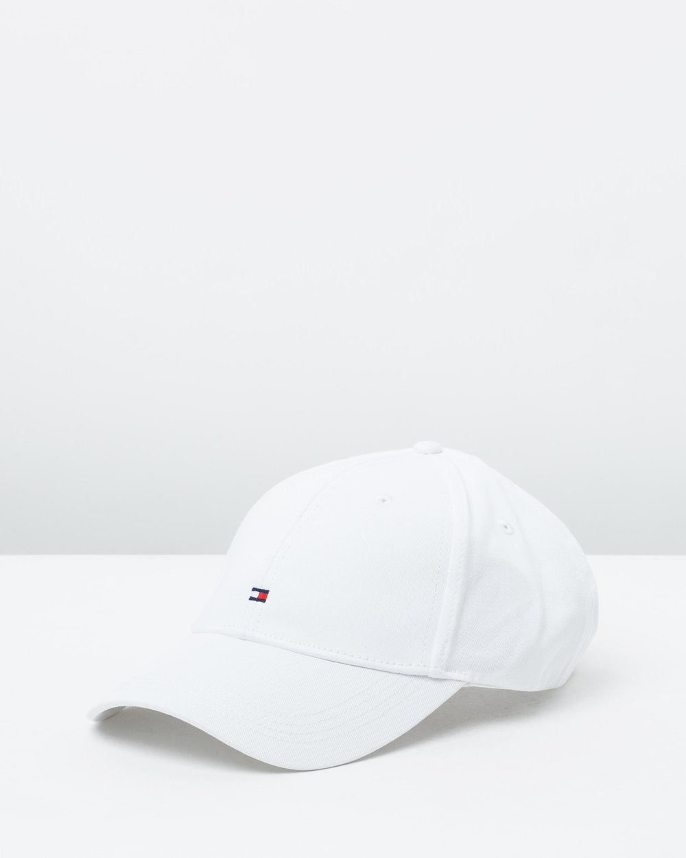 Classic Baseball Cap by Tommy Hilfiger Online  a98c98e4826