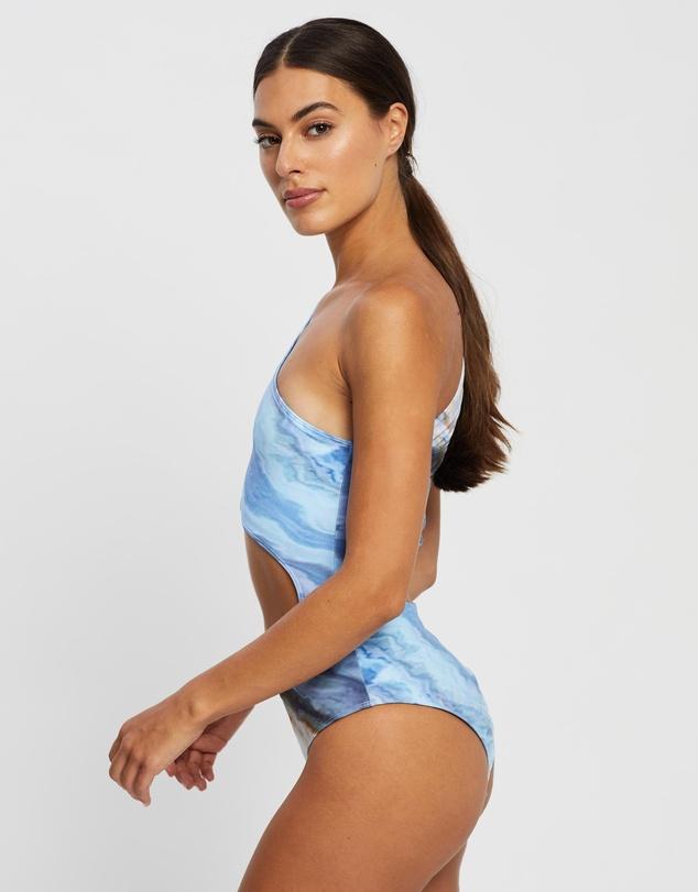 Women Friday Bodysuit
