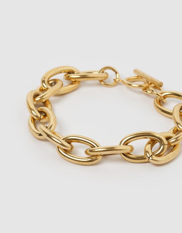Women Thessy Chain Bracelet