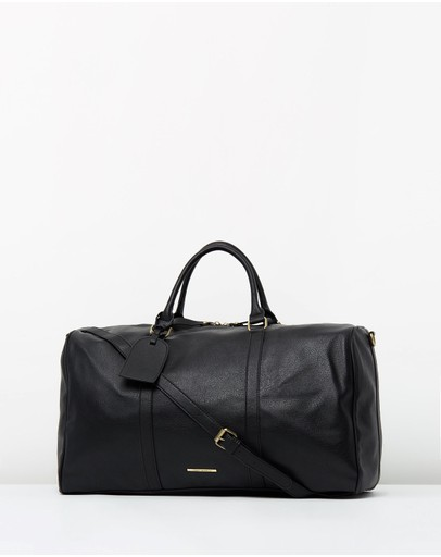 e8797ffa60 Weekender Bags