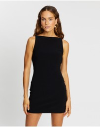 Bec + Bridge - Raphaela Mini Dress