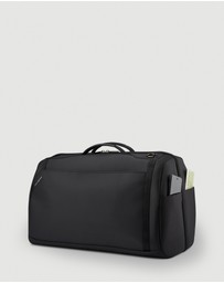 Samsonite Business - Encompass Convertible Weekender
