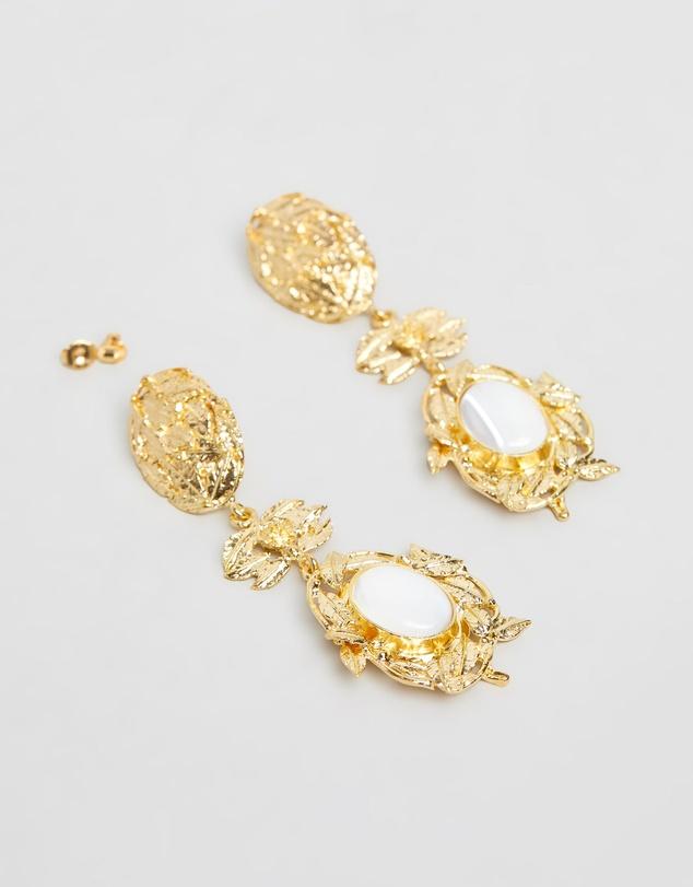 Women Harriet Earrings