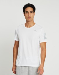 adidas Performance - Own The Run Tee