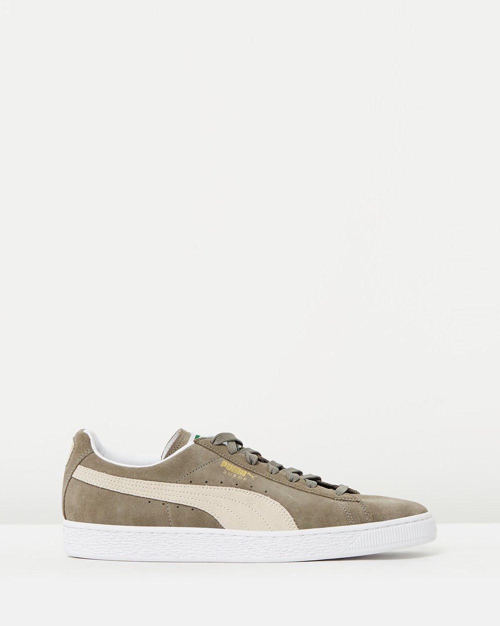 94287facdf5f9e Suede Classic - Unisex by Puma Online