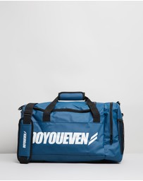 Doyoueven - DYE Performance Duffle Bag