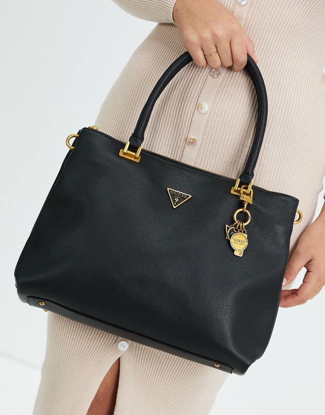 Women Destiny Society Carryall Bag