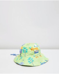 Penny Scallan - Bucket Hat