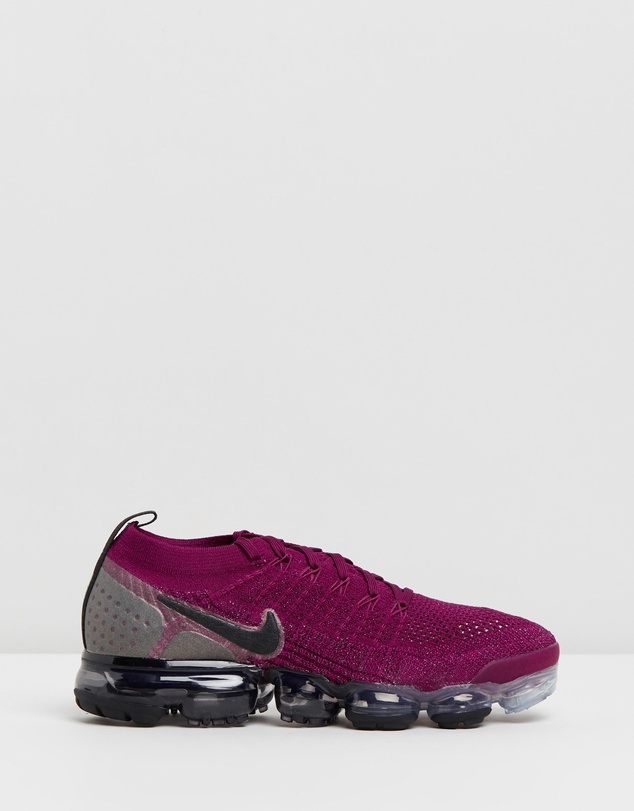 brand new 40834 159e7 Air VaporMax Flyknit 2 - Women's