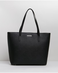 Tony Bianco - Kennith Tote Bag