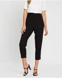Forcast - Bristol Tapered Pants