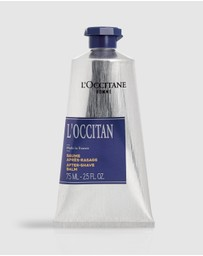 L'Occitane - After Shave Balm 75ml