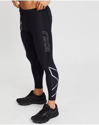 2XU - Men's Compression Tights