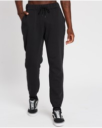 Nana Judy - Authentic Trackpants