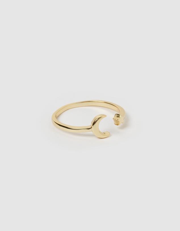 Women Turkey Ring