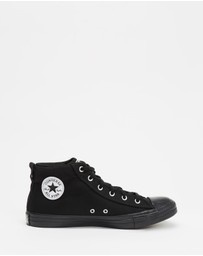 Converse - Chuck Taylor All Star Street Mix and Match - Men's
