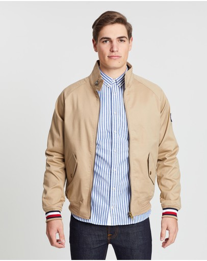 b3c0d12d3 Tommy Hilfiger | Buy Tommy Hilfiger Online Australia- THE ICONIC