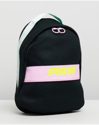 Puma - Prime Street Archive Backpack