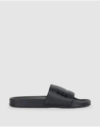 Billabong - Legacy Slides