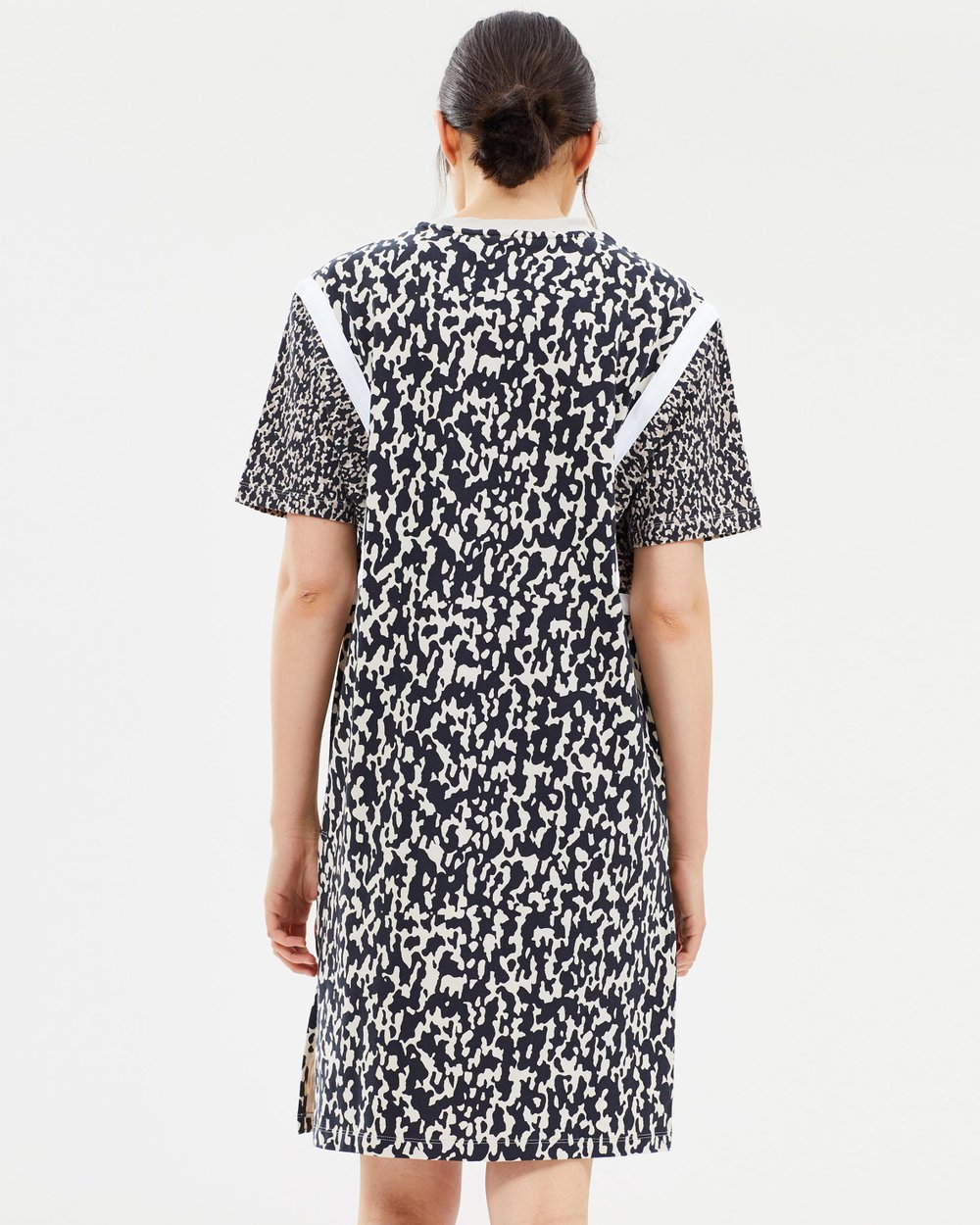 Leoflage Tee Dress by adidas Originals Online  72a319327