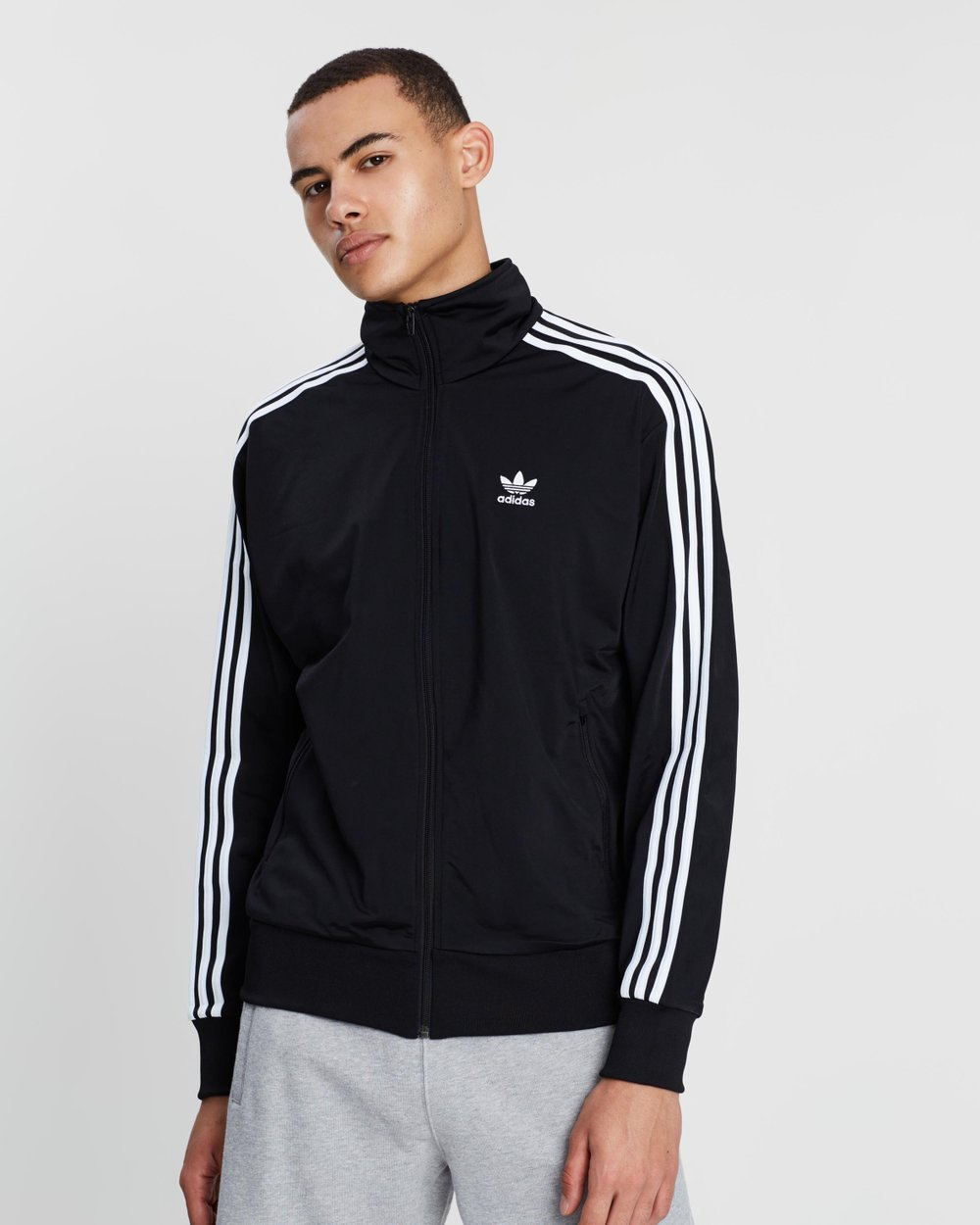 Firebird Track Top by adidas Originals Online  f4cf63759