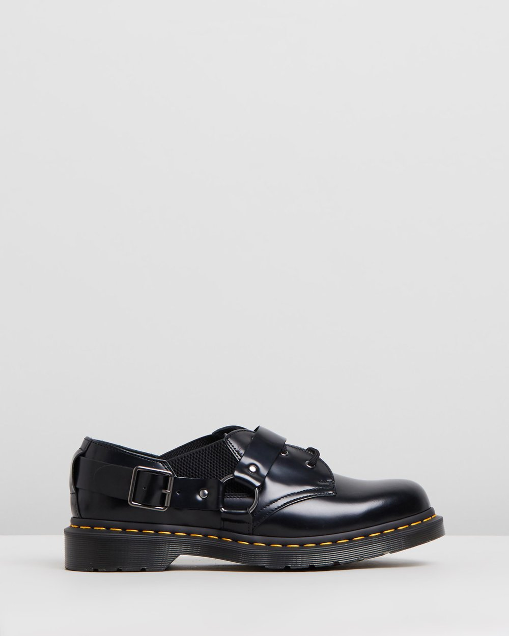 7a03e8808d767e Fulmar Shoes - Women s by Dr Martens Online