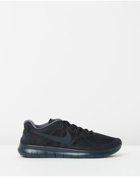 Nike - Men's Nike Free RN 2 Running Shoes