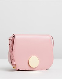 Little Liffner - Saddle Mini Bag