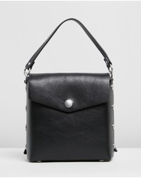 rag & bone - Atlas Backpack