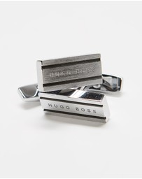 BOSS - Aden Cufflinks
