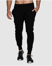 Muscle Republic - Prime Trackpants