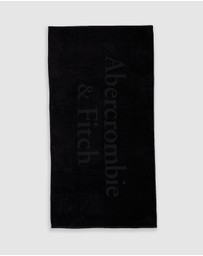 Abercrombie & Fitch - Beach Towel