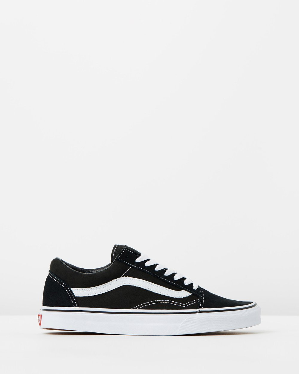 92126c1754 Old Skool by Vans Online