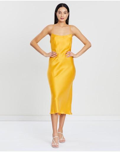 9b6b47bca Cocktail Dresses   Buy Cocktail Dresses Online Australia- THE ICONIC