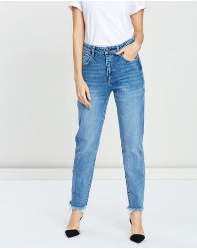 f26d5d5dcecd82 Women's Sale Jeans | THE ICONIC | Australia
