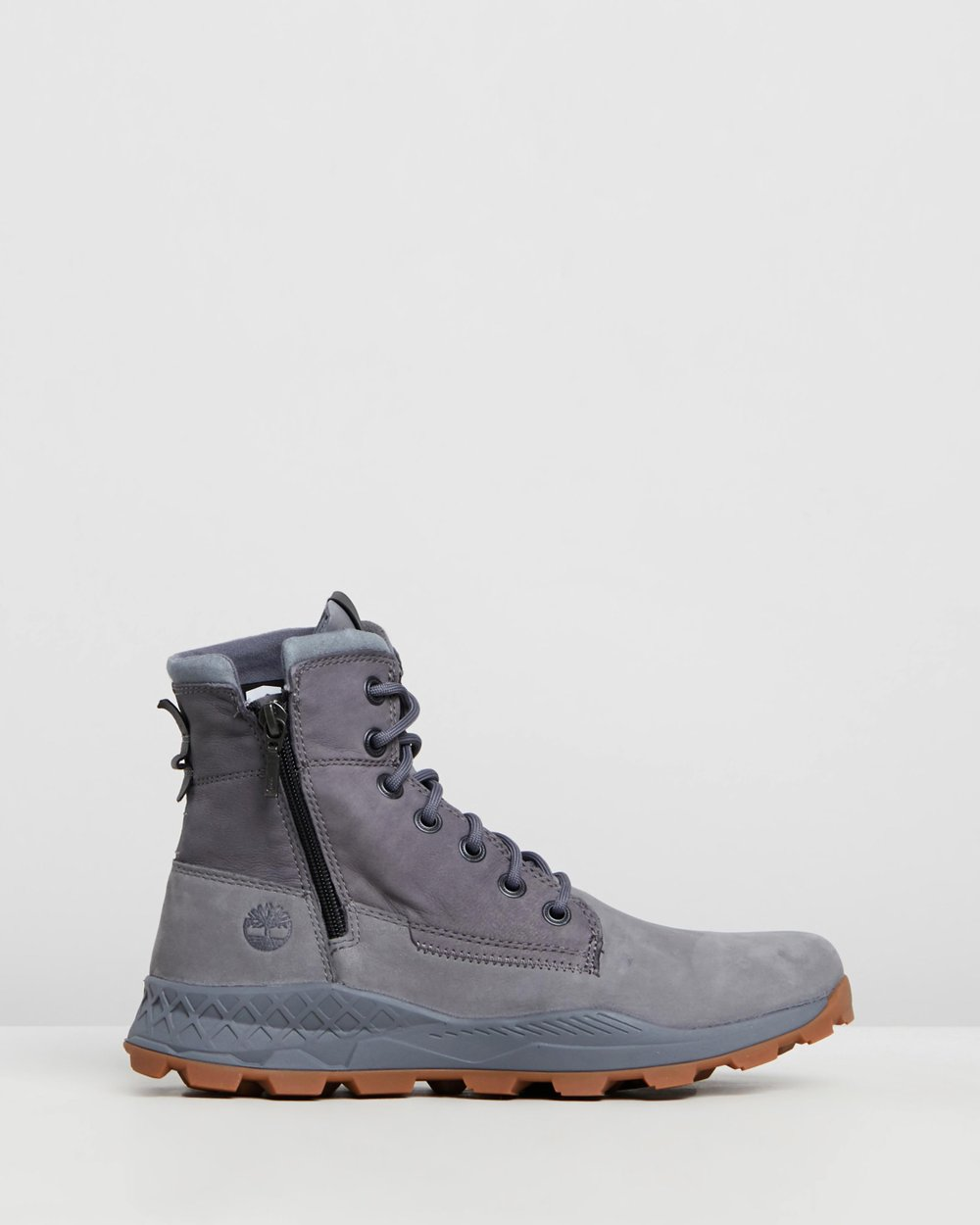 9fad25af Brooklyn Boots - Men's by Timberland Online   THE ICONIC   Australia