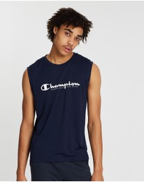 Champion - Core Performance Muscle Tee