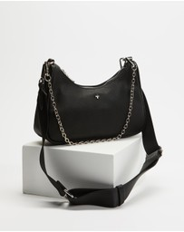 PETA AND JAIN - Paloma Shoulder Bag