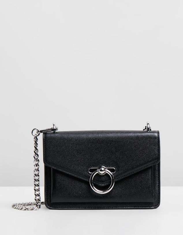 Rebecca Minkoff - Jean Cross-Body Bag